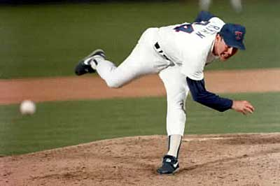 Mental Game Of Baseball The Pitching Academy