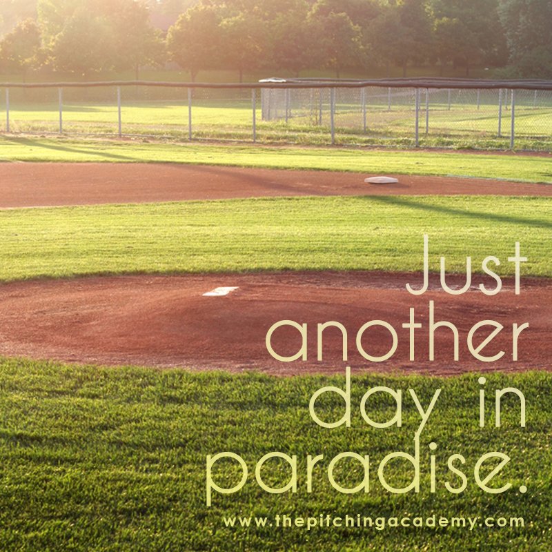 1000 images about my boys on pinterest baseball