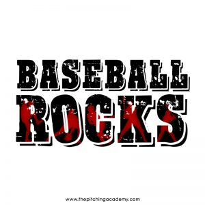 Baseball Quote, Baseball Motivation, Sport Quote, Baseball Rocks