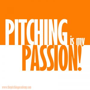 Baseball Motivation, Baseball Quote, Sport Quote, Pitching is My Passion