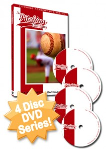 4 disc