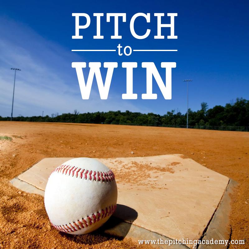 pitching baseball quotes quotesgram
