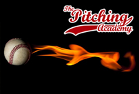 Pitching Mechanics Made Simple!