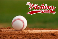 Pitching Tip: Lead With Your Hip